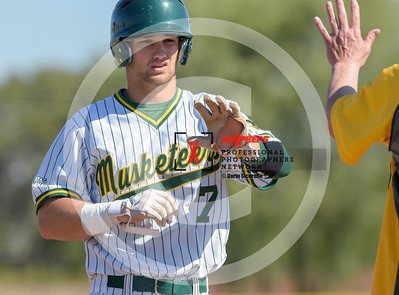 sicurello maxpreps baseball17 MoorParkCAvsGrandJunctionCO-0471