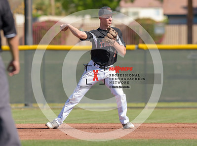 sicurello maxpreps baseball17 MoorParkCAvsGrandJunctionCO-0097