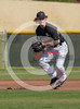 sicurello maxpreps baseball17 MoorParkCAvsGrandJunctionCO-0308