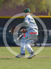 sicurello maxpreps baseball17 MoorParkCAvsGrandJunctionCO-0182