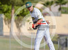 sicurello maxpreps baseball17 MoorParkCAvsGrandJunctionCO-0196