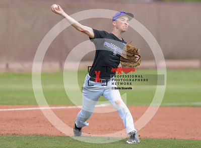 sicurello maxpreps basball17 MountainRidgevsSouthEugeneOR-6777
