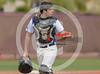 sicurello maxpreps basball17 MountainRidgevsSouthEugeneOR-7132