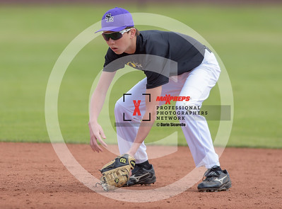 sicurello maxpreps basball17 MountainRidgevsSouthEugeneOR-6810