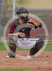 sicurello maxpreps basball17 MountainRidgevsSouthEugeneOR-7240