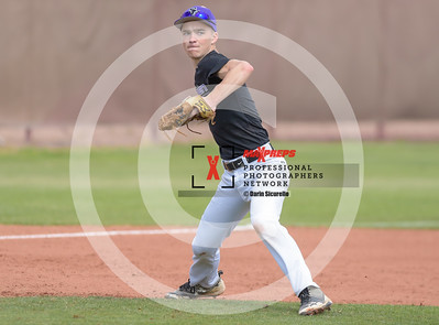 sicurello maxpreps basball17 MountainRidgevsSouthEugeneOR-6776