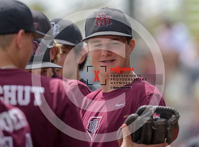 sicurello maxpreps basball17 MountainRidgevsSouthEugeneOR-7737