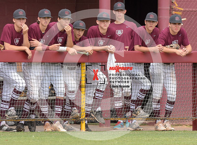 sicurello maxpreps basball17 MountainRidgevsSouthEugeneOR-7185
