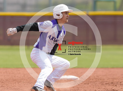 sicurello maxpreps basball17 MountainRidgevsSouthEugeneOR-7926