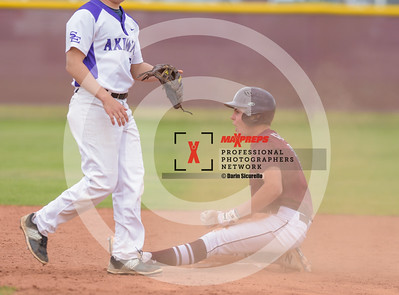 sicurello maxpreps basball17 MountainRidgevsSouthEugeneOR-8774