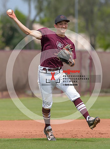 sicurello maxpreps basball17 MountainRidgevsSouthEugeneOR-7486