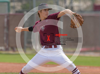 sicurello maxpreps basball17 MountainRidgevsSouthEugeneOR-7720