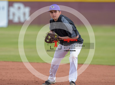 sicurello maxpreps basball17 MountainRidgevsSouthEugeneOR-6804