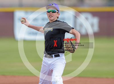 sicurello maxpreps basball17 MountainRidgevsSouthEugeneOR-6816