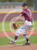 sicurello maxpreps basball17 MountainRidgevsSouthEugeneOR-6991
