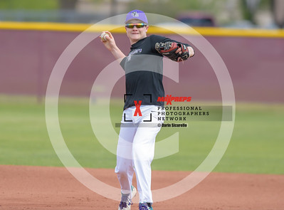 sicurello maxpreps basball17 MountainRidgevsSouthEugeneOR-6789