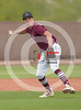 sicurello maxpreps basball17 MountainRidgevsSouthEugeneOR-7047