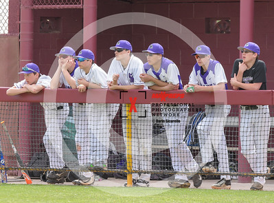 sicurello maxpreps basball17 MountainRidgevsSouthEugeneOR-7857