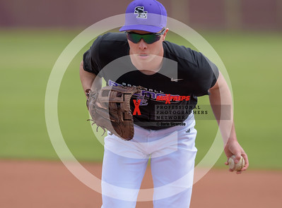 sicurello maxpreps basball17 MountainRidgevsSouthEugeneOR-6829