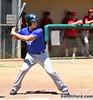 T Oaks-Dodgers-2016_013