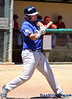 T Oaks-Dodgers-2016_014