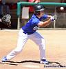 T Oaks-Dodgers-2016_006