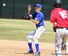 T Oaks-Dodgers-2016_018
