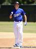 T Oaks-Dodgers-2016_010