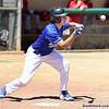 T Oaks-Dodgers-2016_007