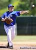 T Oaks-Dodgers-2016_016