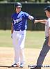 T Oaks-Dodgers-2016_008