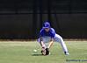 T Oaks-Dodgers-2016_021
