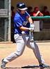 T Oaks-Dodgers-2016_015