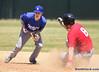 T Oaks-Dodgers-2016_020