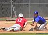 T Oaks-Dodgers-2016_017