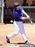 T Oaks-Dodgers-2016_005