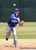 T Oaks-Dodgers-2016_019