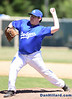 T Oaks-Dodgers-2016_003