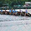 River City Rascals (11) vs Schaumburg (8)  - 5/30/14