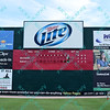 2014 River City Rascals advertisers / sponsors