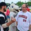 River City Rascals (2) vs Gateway Grizzlies (9) - 05/23/14