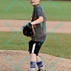 River City Rascals vs Gateway Grizzlies - double header - 06/22/14