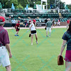 River City Rascals (6) vs Traverse City Beach Bums (2) - 06/15/14