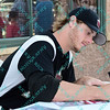 River City Rascals (15) vs Traverse City Beach Bums (9) - 06/20/14