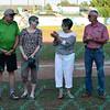 River City Rascals (5) vs Schaumburg Boomers (4) - 07/10/14