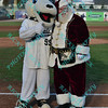 River City Rascals (5) vs Frontier Greys (8)-Christmas Eve in July - 97/24/14