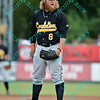 River City Rascals (3) vs Frontier Greys (6) 12 innings - 07/28/14