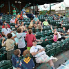 River City Rascals (7) vs Normal Cornbelters 13 innings - 07/29/14