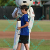 River City Rascals (1) vs Evansville Otters (13) - 07/30/14