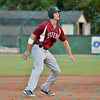 River City Rascals (13) vs Evansville Otters (3) - Back To School Night 07/31/14